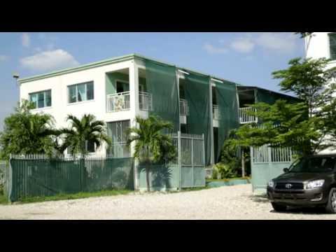 Solarstrom für Haiti - eine echte Alternative / Karlsruher Hilfswerk baut Solaranlage mit richtungs-weisender Technologie auf Kinderkrankenhaus