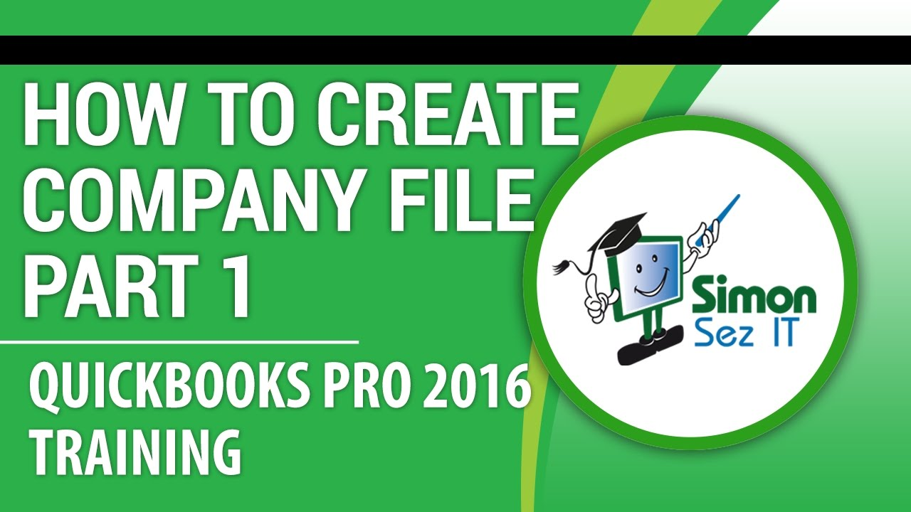 where to buy quickbooks pro 2016
