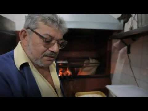 Bar do Biu Chef Tv