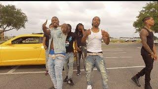 Dem Acre Boyz - Do It Again (Official Music Video)