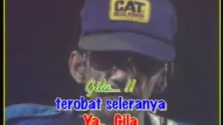 GILA - GOMBLOH