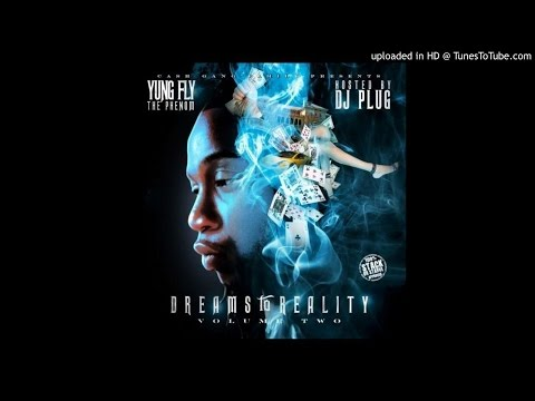 Yung Fly the Phenom - The Come Up (Feat. Lil Chris & Weezo)
