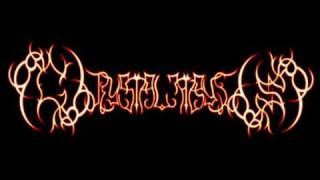 Watch Crystal Abyss Word Of The Darkest Ages video