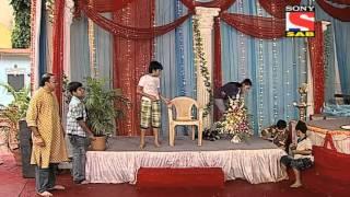 Taarak Mehta Ka Ooltah Chashmah - Episode 222
