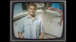 Dexter (TV series) Best of Dexter - Season 1