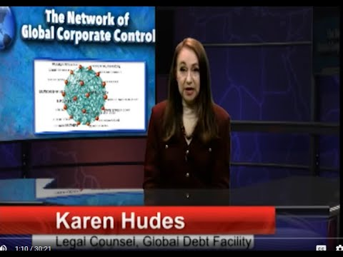Network of Global Corporate Control 5 31 16 Whistleblowing