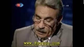 Vâveylâ / Nâmık Kemâl / Söyleyen: İsmet Özel