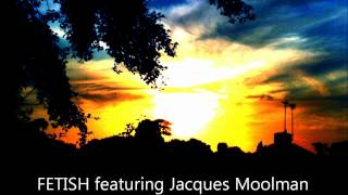 Download Fetish featuring Jacques Moolman - Paper Skies MP3 song and Music Video