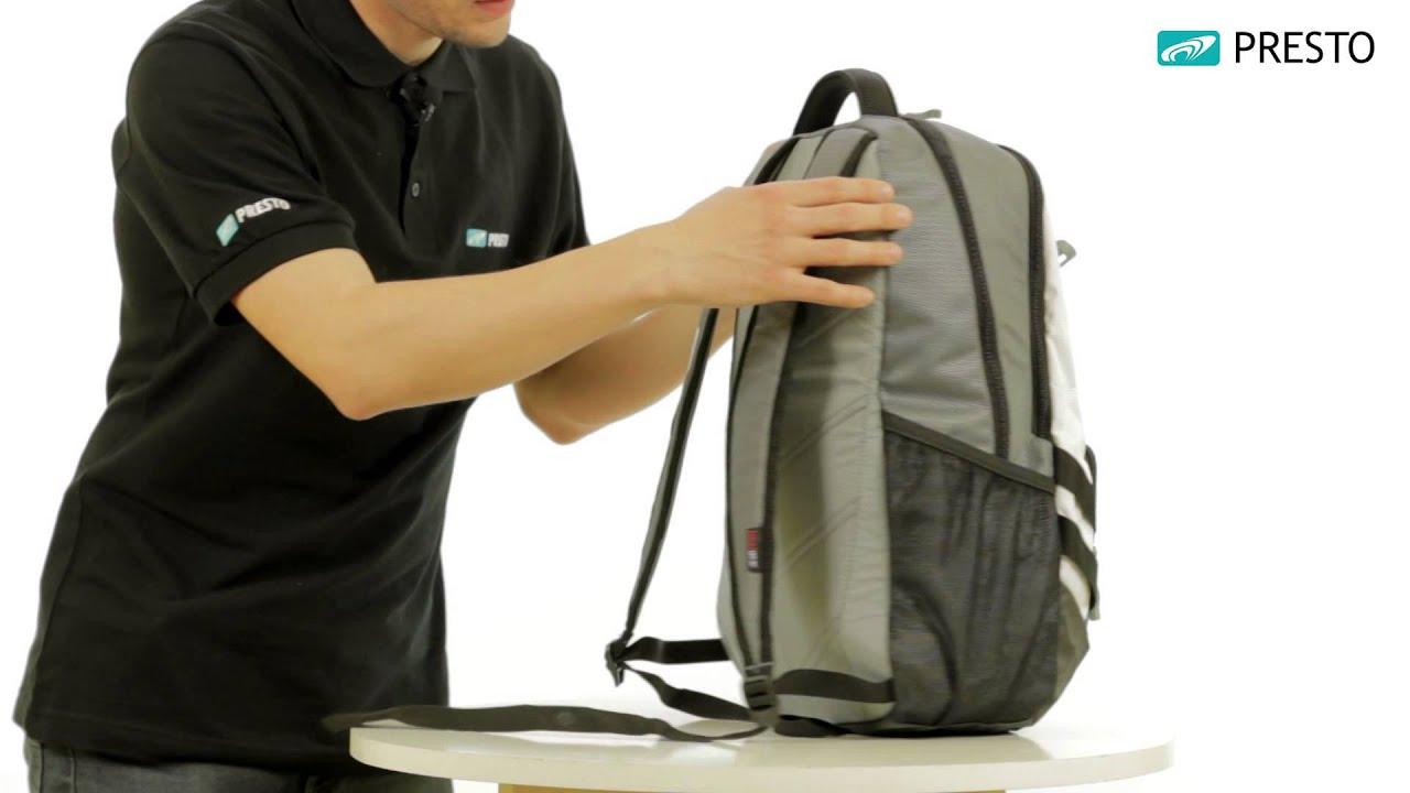 Plecak sportowy Hustle Backpack 27 Under Armour na www.sklep-presto ... d7e0d696fd74f