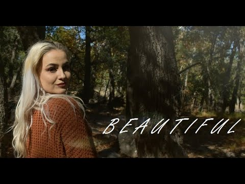 Julian Woods - Beautiful [Official Video]