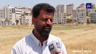 أسرى معتقل عسقلان يعلقون اضرابهم عن الطعام  -(16-6-2019)