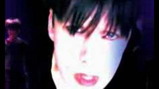 Watch Clan Of Xymox Its Not Enough video