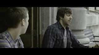 МИ - МІЛЛЕРИ - Український трейлер (2013) HD 1080p