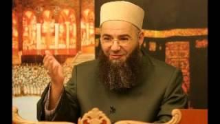 Cübbeli Ahmet Hoca   Tasavvuf Sohbeti