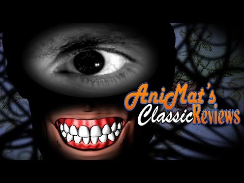 Download Youtube: THE WORST ANIMATED FILM EVER - AniMat's Classic Reviews