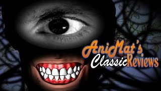 THE WORST ANIMATED FILM EVER - AniMat's Classic Reviews