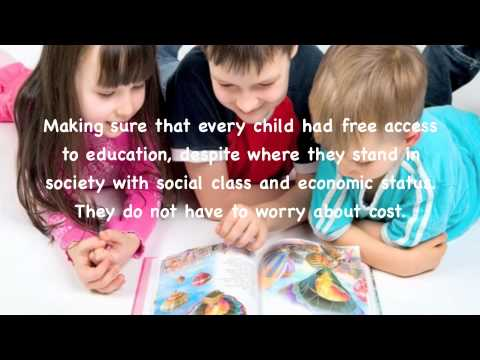 essay education act 1877 This act provided a network of elementary schools for filling the gaps in the provision from church-run charity schools which were available for the poor, while the rich.