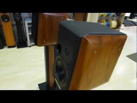 altavoces-sonus-faber-concertino-home