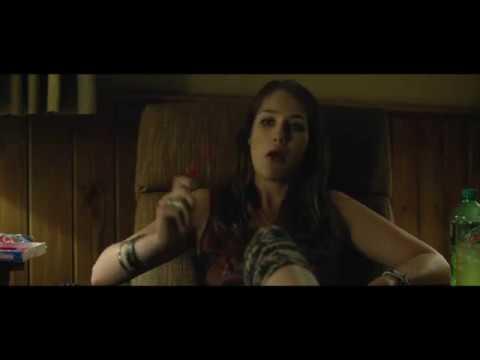 Lynn Adrianna Freedman Indie Reel
