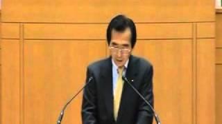 【口蹄疫について】鹿児島県議会議員堀之内芳平