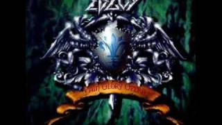 Watch Edguy How Many Miles video
