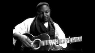 Samba Touré - Kadhogole