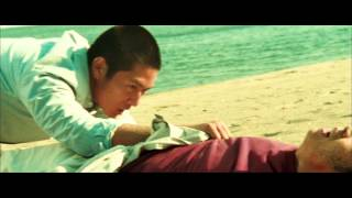 浜田省吾「夢のつづき (Short Version)」