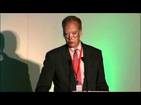 Emerging markets: Ensuring long-term growth- Allan Jarvis