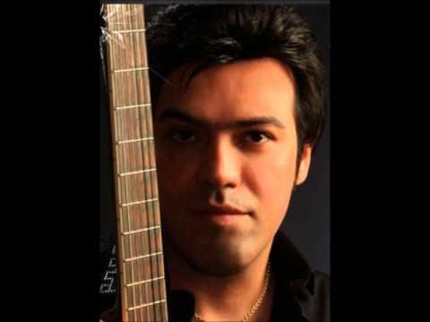 Farshid Pars Music - Remix 2