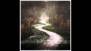 Zaboor/Psalms 63 Tarke Main Tainu (Arif Rogers Bhatti)