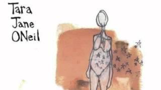 Tara Jane O'Neil - Sunday Song