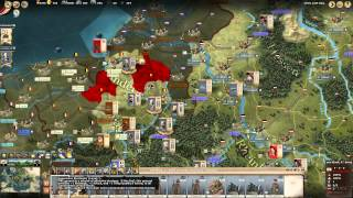 To End All Wars - Softpedia Gameplay