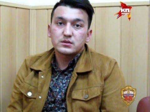 секс знакомства узбекистана
