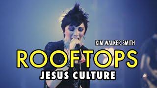Jesus Culture - Rooftops (Live)
