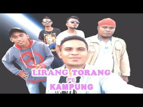 Lirang Torang Pe Kampung [OFFICIAL VIDEO] Achiro Deon
