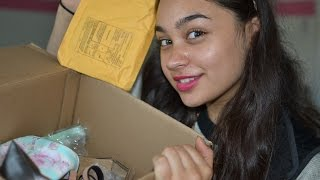Amazon Haul- October 2014 [HD] Thumbnail