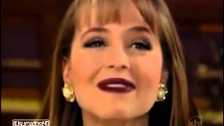 Paola Bracho: Mas os mortos não falam...
