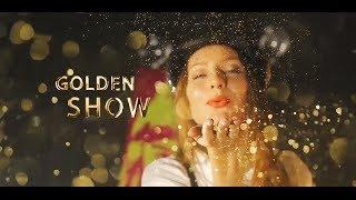 """Promo """"GoldenShow"""""""