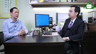 【心視台】香港心臟專科醫生 梁維雄醫生-如果心臟有特別感覺是心臟出左咩問題呢?