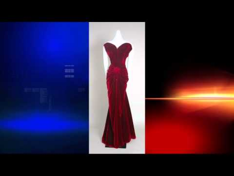 """Hot Trends: Wisconsin Historical Museum's """"Women of Style"""" AM Interview 1-23-14"""