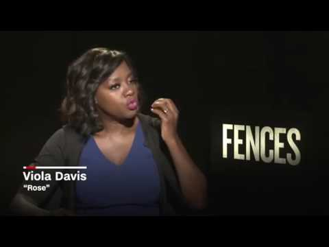 Thumbnail: Highlights Golden Globes 2017 - Emotional Viola Davis