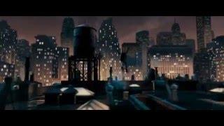 Teenage Mutant Ninja Turtles - Awww Dip Music Video