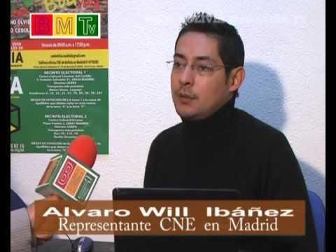 Cambio de domicilio en el Documento Nacional de Identidad (DNI) para ciudadanos nacionales - LSAиз YouTube · Длительность: 12 мин15 с