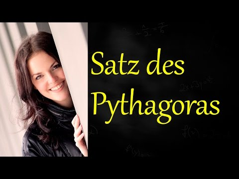 vote no on satz des pythagoras beispiel gleichseitiges d. Black Bedroom Furniture Sets. Home Design Ideas