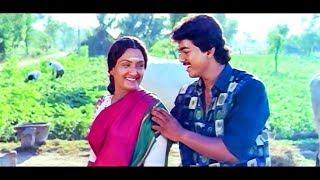 Amman Kovil Ellame Video Songs # Tamil Songs # Rajavin Parvaiyile # Illaiyaraja Tamil Hit Songs