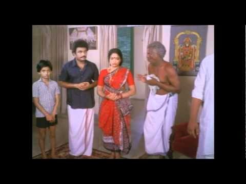 Kai Naattu Tamil Full Movie | Raghuvaran | Shantipriya | Aruna | Malaysia Vasudevan
