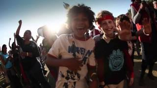 Bushfire Festival 2011 (Official)