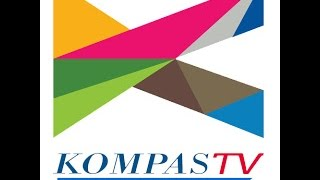KompasTV Pontianak Live Streaming by Musyahidi