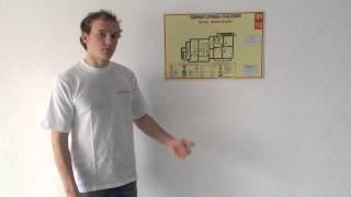 Изготовление планов эвакуации при пожаре(Изготовление планов эвакуации при пожаре. Интернет магазин противопожарного оборудования ООО
