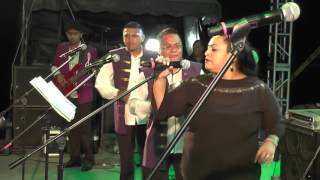 El Ropavejero - Los Ginos de Tizayuca